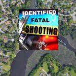 VA Man Travis Davis ID'd As Victim In Sunday Night Norfolk Fatal Shooting