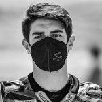 Teen Racer Dean Berta Viñales Killed Saturday During FIM Supersport 300 World Championships