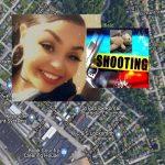 Ex-NFL Brandon Short Pregnant Daughter Karli ID'd As Victim In Monday PA Fatal Shooting