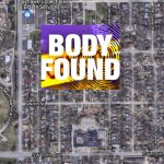 KS Man Richmond McDaniels ID'd As Body Found Saturday In Topeka Gage Park