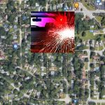 IL Woman Alura Yarber ID'd As Victim In Saturday Urbana Fatal Single-Vehicle Crash