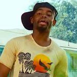 Friday Star 'Ezal' Anthony Johnson Found Dead At 55
