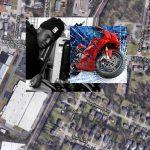 TN Man Mikhael Utley ID'd As Victim In Thursday Night Nashville Fatal Motorcycle Crash