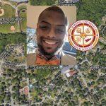Eric Ward Beloved Charlotte NC Harding University HS Principal Dies At 46 Wednesday