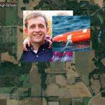 AL Man Johnny Henderson ID'd As Victim In Sunday Hazel Green Drowning