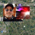 IN Man Michael 'Iggy' Tuffs ID'd As Victim In Friday Markle Fatal Porsche Crash