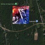 RI Man Nick Harris ID'd As Victim In Overnight Chepachet Fatal Motorcycle Crash