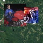 NH Teen Andre Dostie ID'd As Victim In Friday VT Fatal Motorcycle Crash