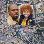 LSU RB Coach Kevin Faulk Teen Daughter Kevione Dies Monday