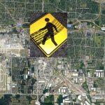 TN Man Timothy Gray ID'd As Pedestrian In Saturday Night Memphis Fatal Vehicle Strike