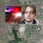 OK Man Justin Lage ID'd As Victim In Tuesday Night Guymon Fatal Vehicle Crash
