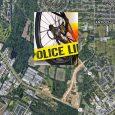 LA Man Adam Plaisance ID'd As Bicyclist In Saturday Night Baton Rouge Fatal Vehicle Strike
