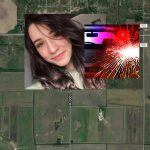 IN Teen Emma Connor ID'd As Victim In Tuesday Roselawn Fatal Jeep Crash