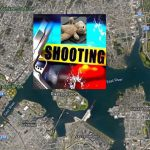 NY Pregnant Mother Shanice Young ID'd As Victim Shot Dead Sunday At Own Baby Shower