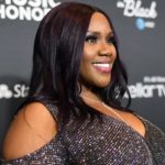 Singer Kelly Price 'Goes Missing' After Announcing COVID Diagnosis