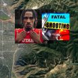 U of Utah Football Player Aaron Lowe ID'd As Victim In Sunday Sugar House Fatal House Party Shooting