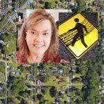NC Woman Misti Dozier ID'd As Pedestrian In Saturday Night Winston-Salem Fatal Vehicle Strike