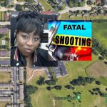 IL Woman Brittany Lane ID'd As Victim In Monday Urbana Vehicle Shooting Devontre Newbill Arrested