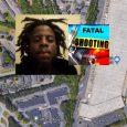 NC Man Jamontres Alexander ID'd As Victim In Saturday Charlotte Fatal Shooting