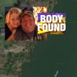 TN Couple Connie Holt & Eric Peters ID'd As Bodies Found Dead In Kodak Home Sunday