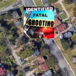 AL Woman Nia Peoples ID'd As Victim Found Shot Dead Tuesday At Birmingham Home