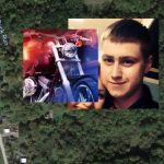 PA Man Jarred Streckeisen ID'd As Victim In Sunday New Castle fatal Motorcycle Crash