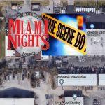 Tulsa Miami Nights Owner Killed During Customer Fight Sunday