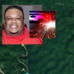 Kevin Smith Dead In Monday Vehicle Crash Pathways International Kingdom Restoration Ministries Leader Killed