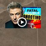 Alec Baldwin 'Safety' Video Lecture 1 Week Before Fatal Shooting Now Going Viral