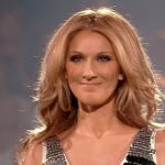 Celine Dion 'Severe Medical Condition' Force Cancelation Of Vegas Residency
