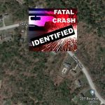 ME Man Bradley Marean ID'd As Victim In Wednesday Standish Fatal Single-Vehicle Crash