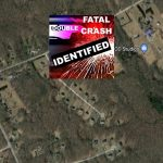WCSU Lacrosse Players Jacob Chapman & Tyler Graham ID'd As Victims In Friday Colchester Double-Fatal Crash