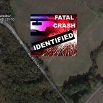 MD Man Devonte Quasie Woode ID'd As Victim In Wednesday Bowie Fatal Vehicle Crash