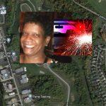 PA Woman Holly Davis ID'd As Victim In Sunday Canonsburg Fatal Wrong-Way Crash