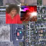 OH Woman Marva Ackles ID'd As Victim In Tuesday Lima Fatal Police Pursuit Crash