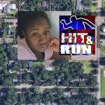 MS Woman Chasmine 'Jessica Ivy' Leavy ID'd As Pedestrian In Tuesday Jackson Fatal Hit-And-Run