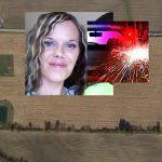 OH Woman Timbra Conley ID'd As Victim In Monday Willard Fatal Jeep Crash Involving Child