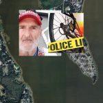 FL Man David Serdar ID'd As Bicyclist In Tuesday Night Leesburg Fatal Vehicle Strike