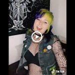 'Rust' Armorer Hannah Gutierrez-Reed Prior TiK Tok Video Going Viral