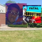 IA Man Samuel Wires ID'd As Victim In Sunday Davenport Deja Vu Showgirls Fatal Shooting