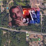 LA Man Chris Jett ID'd As VIctim In Thursday Calhoun Fatal Motorcycle Crash
