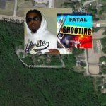 SC Man Toran Simmons ID'd As Victim In Sunday Bennettsville Fatal Hut Club Shooting