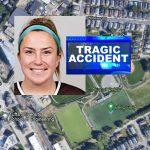MA Tufts U Student Athlete Madie Nicpon ID'd As Hot Dog Eating Contest Fatal Choking Victim