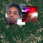 NC Man Marquell Jordan ID'd As Victim In Saturday Greensboro Dump Truck Collision
