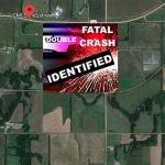KS Women Latricia Phillips & Angela Daniels ID'd As Victims In Sunday Peabody Double-Fatal Crash