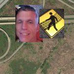 IN Man Toby Pace ID'd As Pedestrian In Friday LA Fatal Vehicle Strike