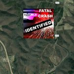 OH Men Tim Hise & Barry Cooper ID'd As Victims In Friday Night Chillicothe Fatal Vehicle Crash