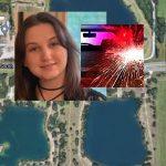 KS Woman Anastasia Rooney ID'd As Victim In Monday Wichita Fatal Vehicle Crash