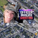NY Woman Allison Lakie ID'd As Victim In Wednesday Fatal Syracuse Police Shooting