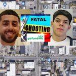 Family GoFundMe For Isaiah Valerio UT Man Shot Dead In SLC Sunday